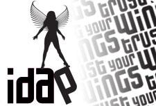 Ida P